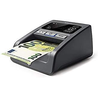 détecteur faux billets